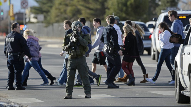 colorado_school_shooting