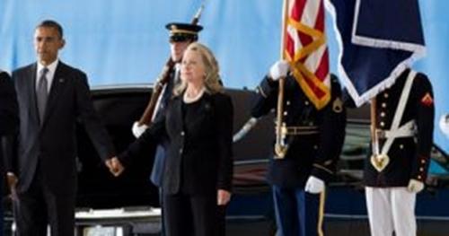 13-1229 - Benghazi Funerals 500x263