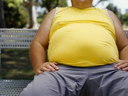14-0106 - Obesity