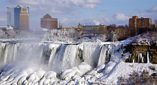 14-0111 - Niagra Falls 500x271