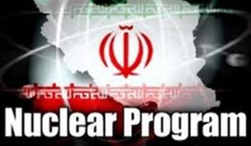 14-0113 - Iran Nuke 500x290
