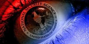 14-0123 - NSA 300x150