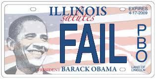 Obama_IL_licenseplate1