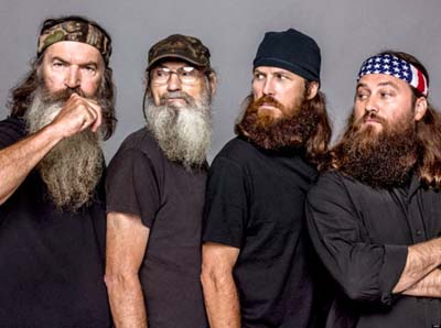 duck-dynasty-family