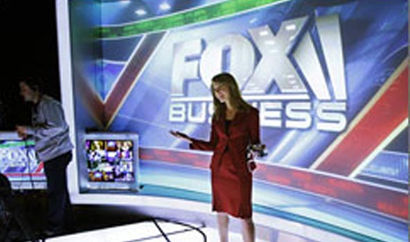 fox_business_network