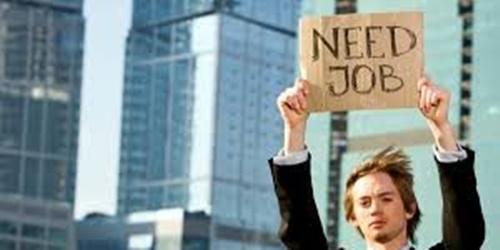 14-0204 - Need Job 500x250