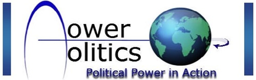 14-0218 - Power Politics 500