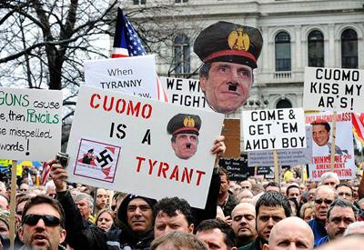 cuomo_tyrant_guns