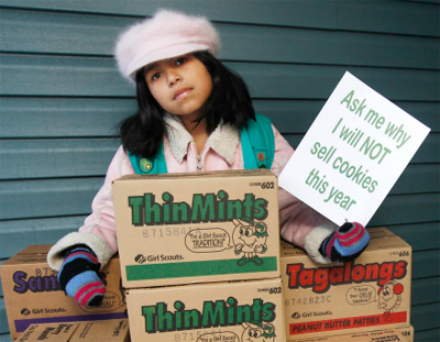 girlscout_cookie_protest