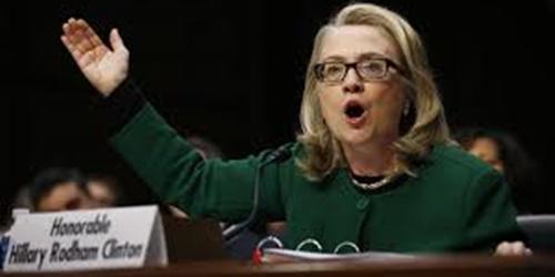 14-0308 - Hillary Benghazi 500
