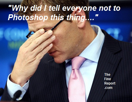 Jay-Carney-dont-photoshop