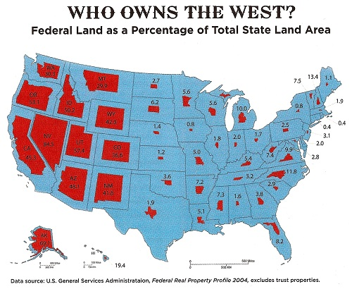 US_Govt_Owned_Land_map_large