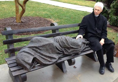 homeless_jesus_statue