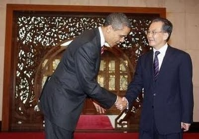obama_bow_wenjiabao