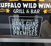 Buffalo_Wild_Wings_Gun_ban