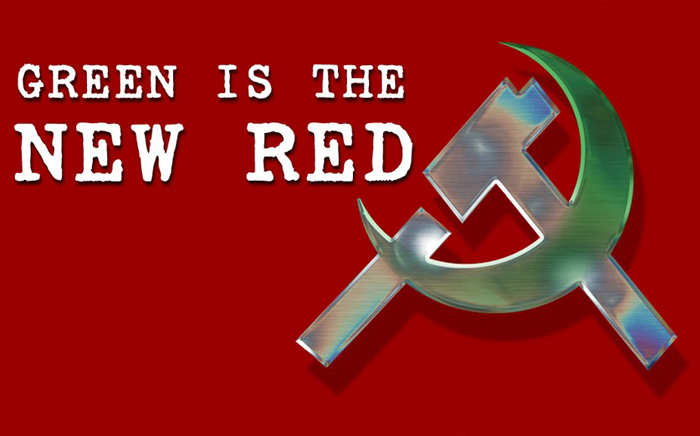 Green_is_the_new_Red