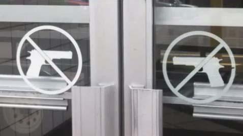 store_nogun_signs
