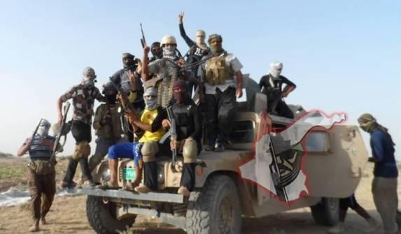 573x335xal-qaeda-iraq-truck.jpg.pagespeed.ic.T7e8XGEOgo