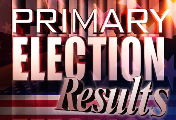 Elections_Primary_Results