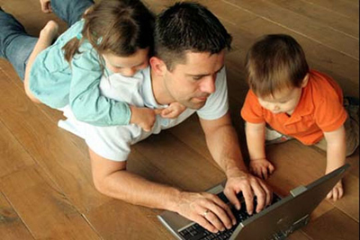 fathers_day_Kids_Computer