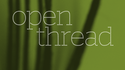 open_thread_green