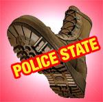 policestateboot