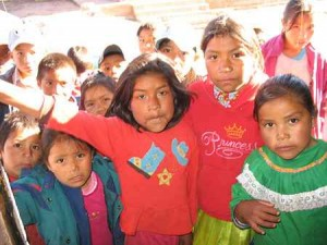 poor-mexican-children-300x225