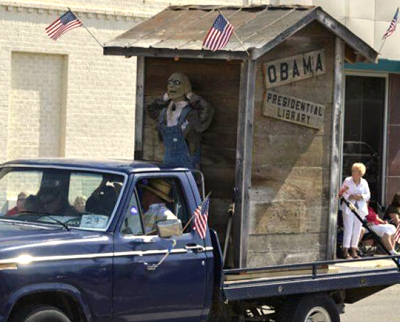 Obama_Library_Float
