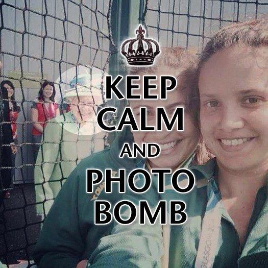 keepcalmandphotobomb