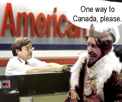 BK_Canada