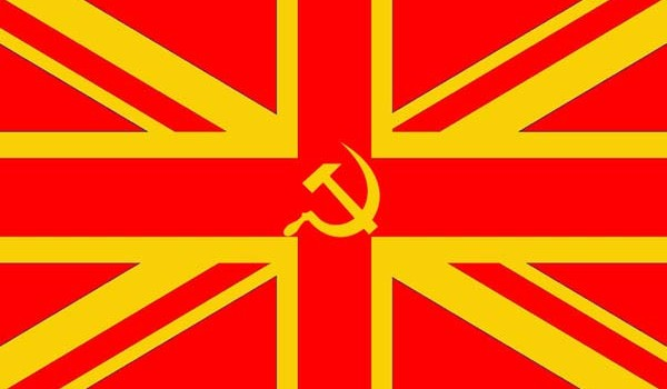 Communist_Great_Britain_Flag