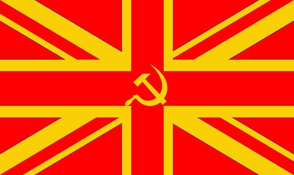 Communist_Great_Britain_Flag