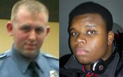 Darren_Wilson_Michael_Brown