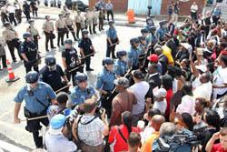 Ferguson_Riots