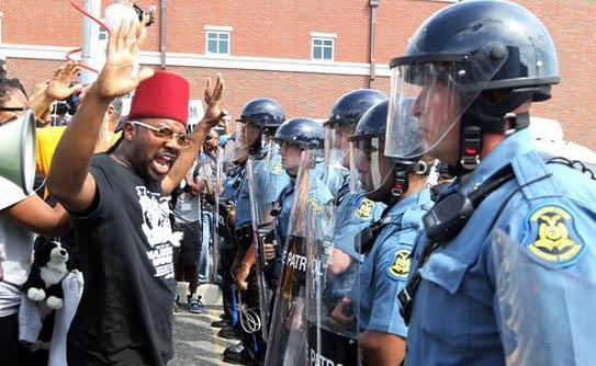 Ferguson_Riots_large