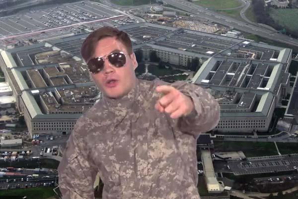 Pentagon_Sale