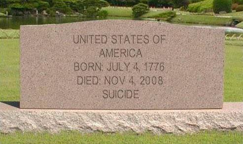 RIP-USA
