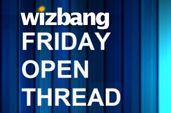 Wibang_Friday_Open_Thread