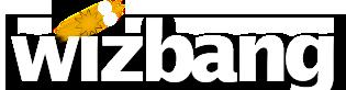 Wizbang