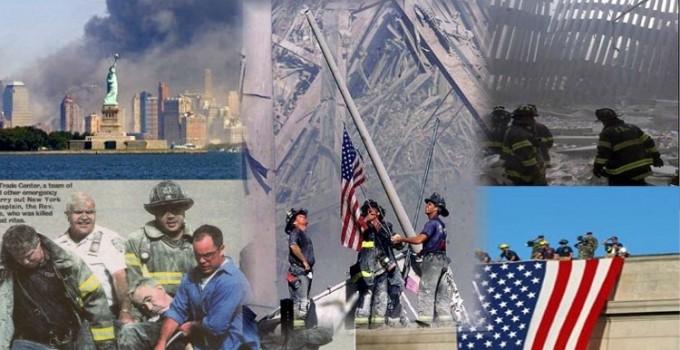 Remembering_9_11