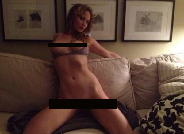 jennifer_lawrence_leaked