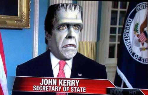 john-kerry-herman-munster_large