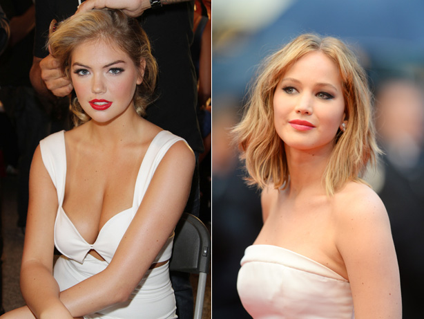 kate-upton-jennifer-lawrence-nude-hack