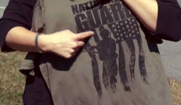 natl_guard_tshirt