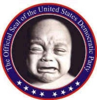 Democratic Party Babies