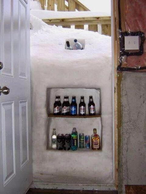 Buffalo-snow-beer-cooler-unknown