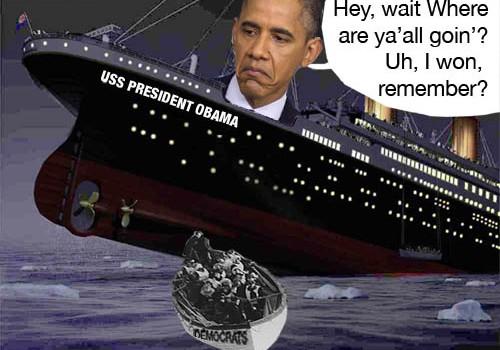 Obama_Titanic