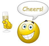 cheers-smiley