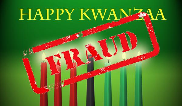 Kwanza_Fraud