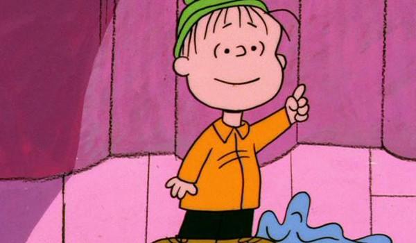 Linus_Van_Pelt_Christmas